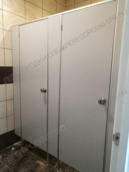 Туалетные перегородки Казань-3
