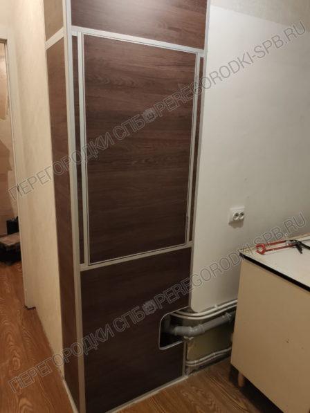 dekorativniy-korob-iz-ldsp-v-kvartire-1