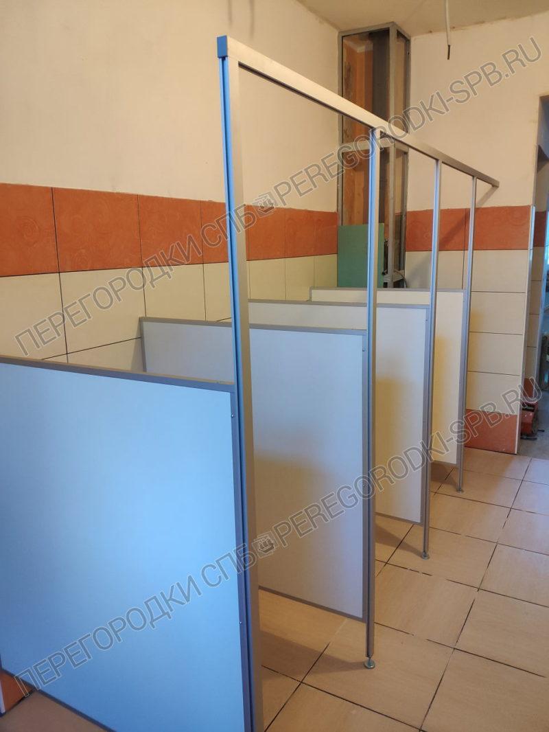 detskie-tualetnye-ekrany-dlya-gbdou-5
