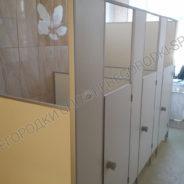 detskie-tualetnye-peregodoki-galereya-10