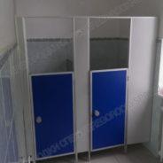 detskie-tualetnye-peregodoki-galereya-13