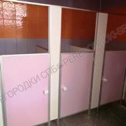 detskie-tualetnye-peregodoki-galereya-14