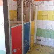 detskie-tualetnye-peregodoki-galereya-15
