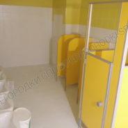 detskie-tualetnye-peregodoki-galereya-19