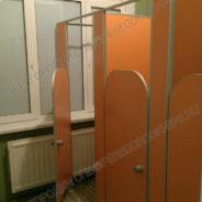 detskie-tualetnye-peregodoki-galereya-20