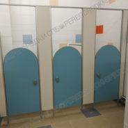 detskie-tualetnye-peregodoki-galereya-21