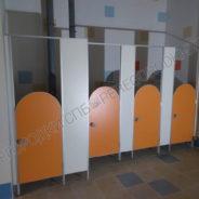 detskie-tualetnye-peregodoki-galereya-7