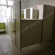 detskie-tualetnye-peregodoki-galereya-8