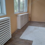 ekran-koroby-lamelnogo-tipa-na-radiatory-2