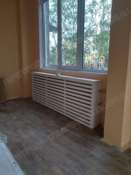 ekran-koroby-lamelnogo-tipa-na-radiatory-3