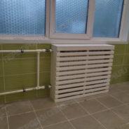 ekran-koroby-lamelnogo-tipa-na-radiatory-6