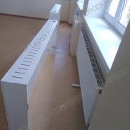 ekrany-na-radiatory-iz-laminirovanogo-dsp-1