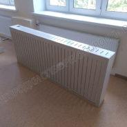 ekrany-na-radiatory-iz-laminirovanogo-dsp-2