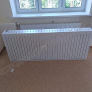 ekrany-na-radiatory-iz-laminirovanogo-dsp-3