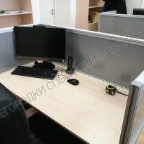 ekrany-na-stoly-dlya-razdeleniya-rabochih-mest-v-ofise-2