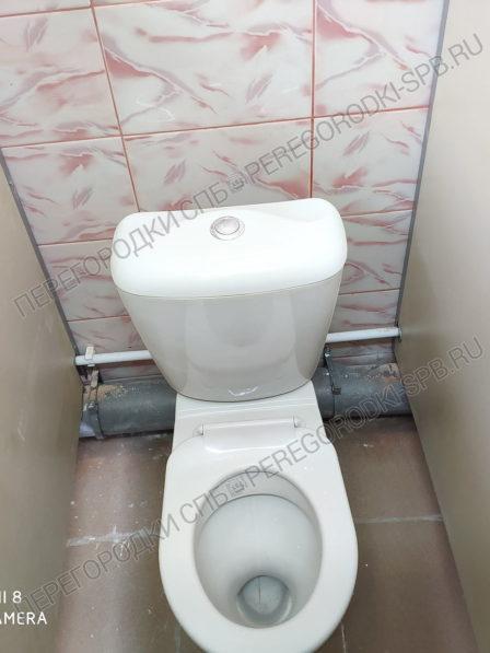 kabinki-dlya-tualeta-v-detskom-sadu-4