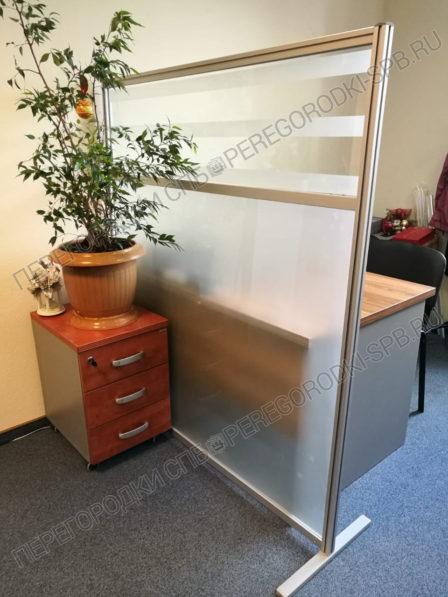 mobilnye-ofisnye-peregorodki-dlya-kompanii-edelveys-2