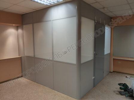 ofisnaya-peregorodka-v-ispolnenii-econom-2