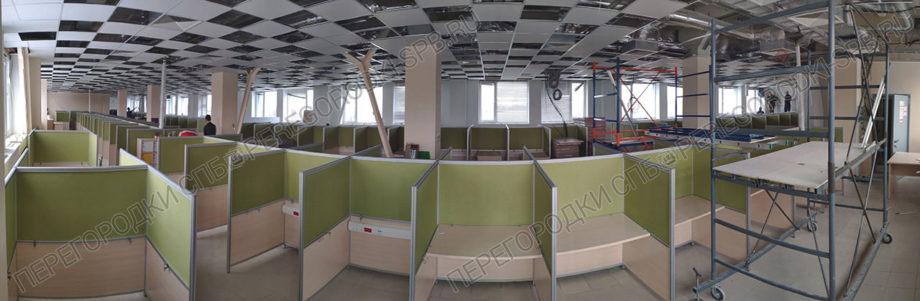 ofisnye-peregorodki-dlya-razdeleniya-rabochih-mest-23