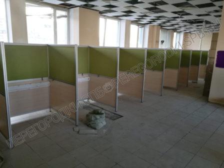 ofisnye-peregorodki-dlya-razdeleniya-rabochih-mest-4