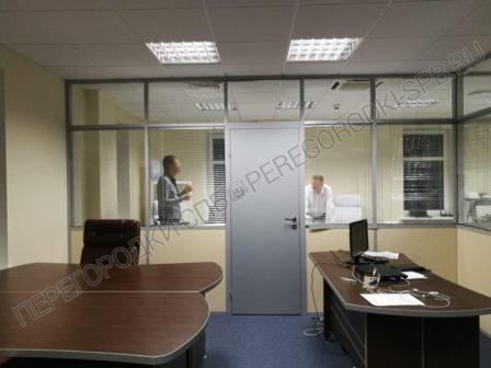 ofisnye-peregorodki-ekonom-dlya-vidialstroy-2