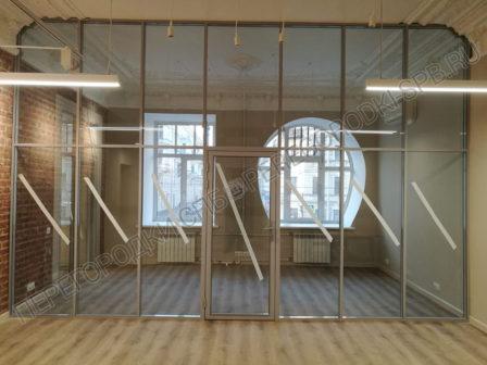 ofisnye-peregorodki-iz-stekla-1