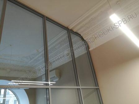 ofisnye-peregorodki-iz-stekla-5