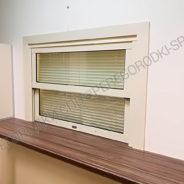 okna-priema-vydachi-dokumentov-dlya-profsvyaz-2
