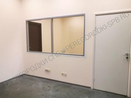 okno-dveri-ekrany-i-peregorodki-v-sanuzel-2