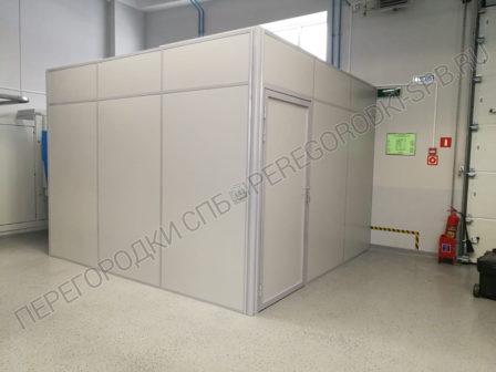 peregorodka-dlya-proizvodstvennogo-tseha-1