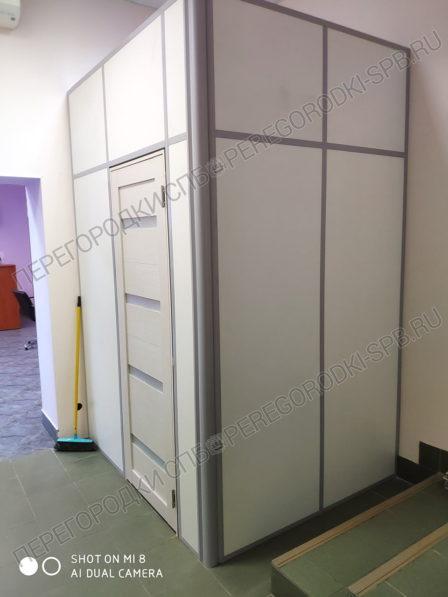 peregorodka-s-dveryu-v-salon-krasoty