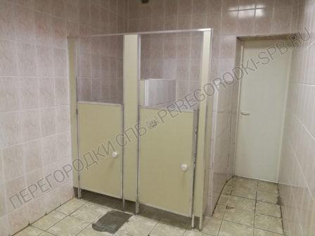 rekonstruktsiya-sanuzlov-v-detskom-sanatorii-komarovo-3