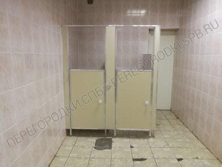 rekonstruktsiya-sanuzlov-v-detskom-sanatorii-komarovo-4