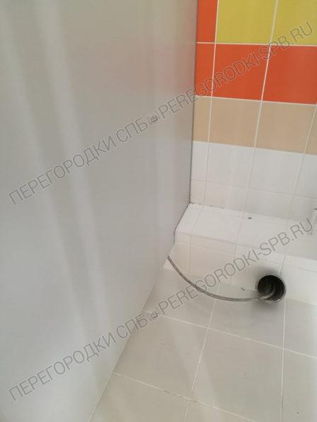 santehnicheskie-tualetnye-kabinki-v-shkolu-364-6
