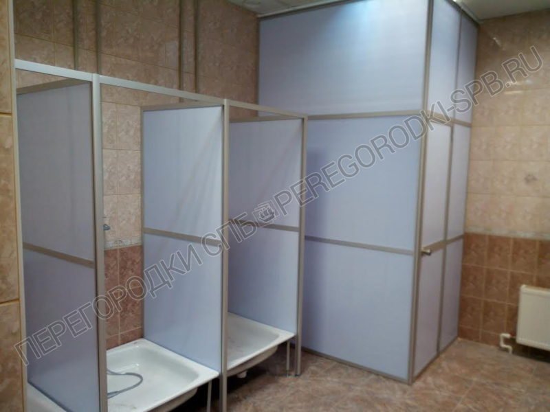 sotoviy-polikarbonat-dushevye-peregorodki-s-dvermi-v-basseyne-2