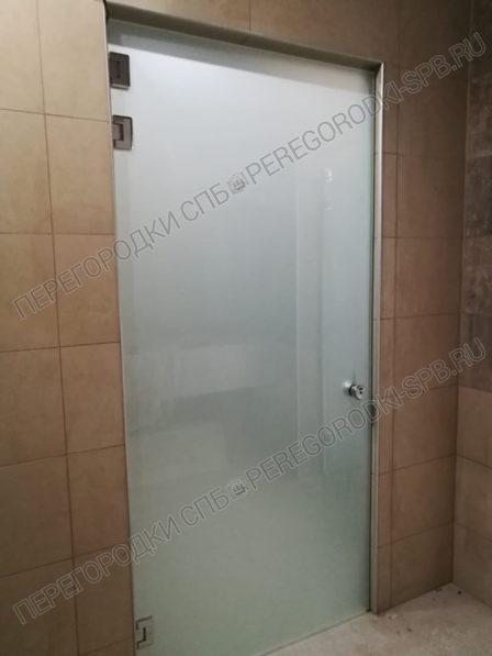 steklyannye-dveri-dlya-biznes-tsentra-3