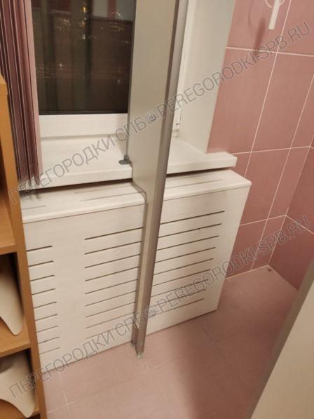 tualetnye-kabinki-bez-dverey-dlya-dou-3