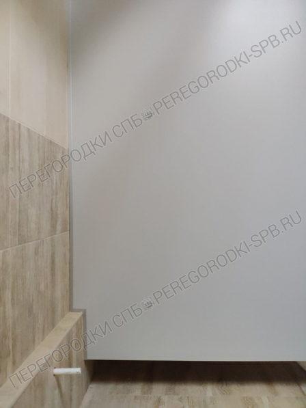 tualetnye-kabinki-dlya-gostinitsy-arbital-2