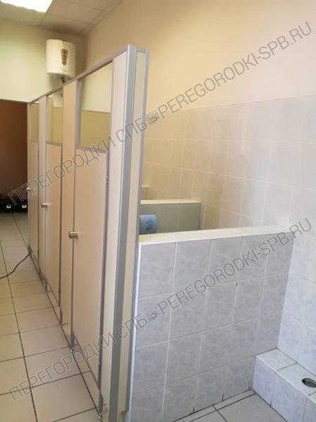 tualetnye-kabiny-dlya-detskogo-sada-4