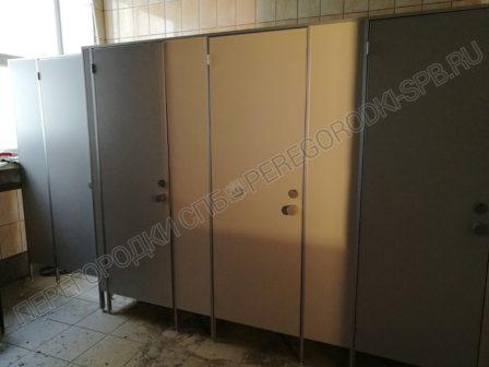 tualetnye-kabiny-dlya-fort-3
