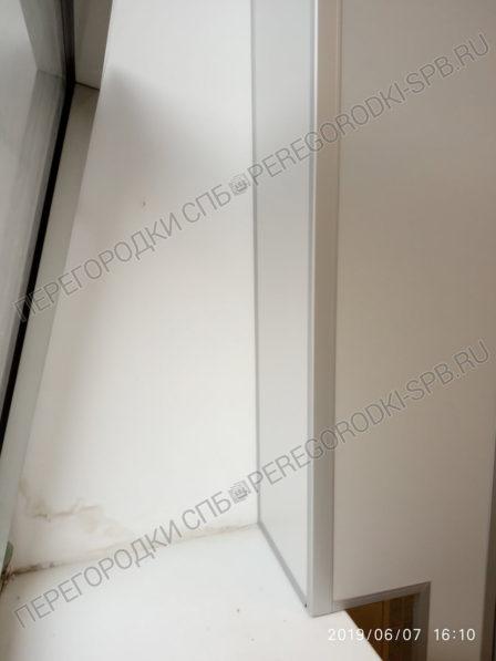 tualetnye-kabiny-s-dvermi-dlya-trk-raketa-4