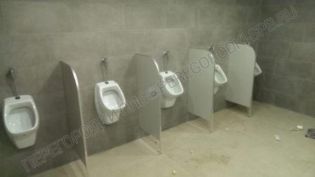 tualetnye-kabiny-v-ispolnenii-ekonom-oblegchennyi-3