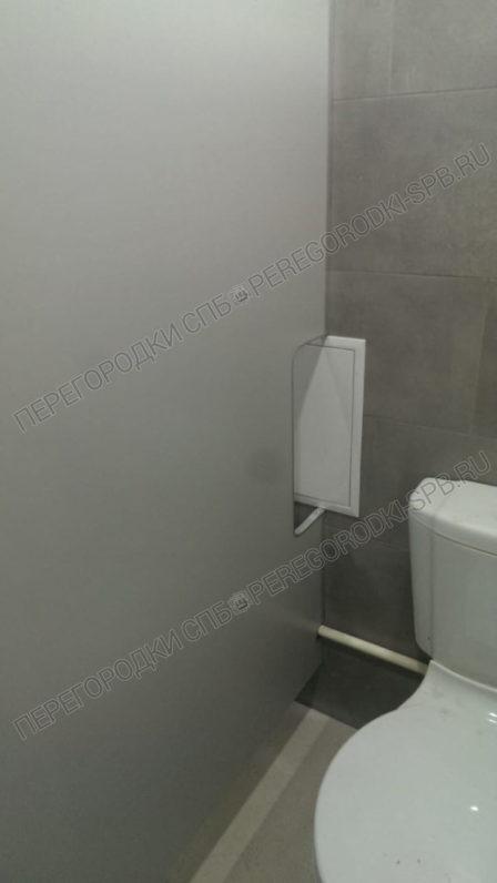 tualetnye-kabiny-v-ispolnenii-ekonom-oblegchennyi-4