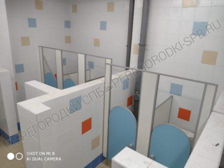 tualetnye-peregorodki-dlya-detskogo-sada-1-2
