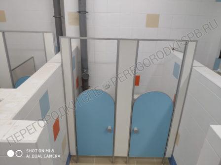 tualetnye-peregorodki-dlya-detskogo-sada-2-2