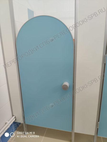 tualetnye-peregorodki-dlya-detskogo-sada-5-2