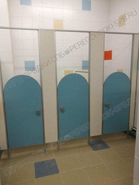 tualetnye-peregorodki-dlya-detskogo-sada-6-2