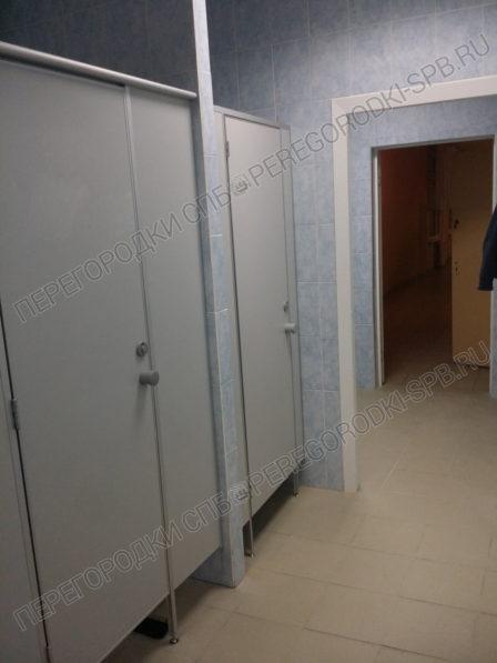 tualetnye-peregorodki-dlya-kompanii-viktoriya-3