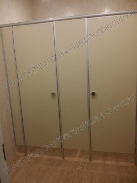 tualetnye-peregorodki-dlya-kompanii-viktoriya