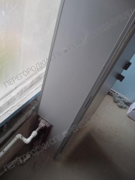 tualetnye-peregorodki-dlya-kompanii-viktoriya-6